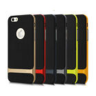 Neo Hybrid Hard Bumper Soft Rubber Skin Case Cover for Apple iPhone 6 6 Plus
