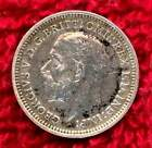 1614318096834040 0 sell english coins