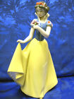 SNOW WHITE NAO BY LLADRO   #1680