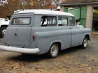 Chevrolet : Other 3100 1958 for $5800 dollars