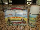 1614373995914040 1 Buy a Collectible Vintage Lunch Box | Boxes 1940s   1960s