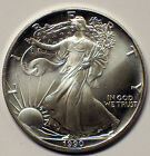 1990 American Eagle Silver Dollar Coin NAME YOUR PRICE