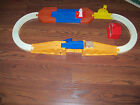 IDEAL THINK LEARN KIDDY MO BRIDGE FERRY VINTAGE TOY