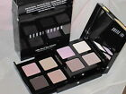 NIB LED BOBBI BROWN LILAC ROSE EYE PALETTE, BOXED, DISCONTINUED
