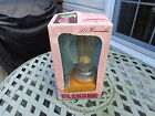 Vintage Alps Lil Homemaker Blender  Battery Operated Toy Made in Japan  org. box