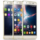 5 Xgody Unlocked Smart Cell Phone Android For T mobile ATT Dual Sim Dual Core