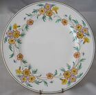 Wedgewood Antique Made in England Circa Early 1900's (Depreciation Circa)Plate