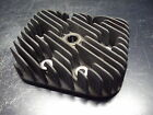 88 1988 POLARIS 488 INDY TRAIL SNOWMOBILE ENGINE CYLINDER HEAD COVER GUARD #2