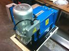 Wire Stripping Machine WS212 by BLUEROCK ® Tools Copper Stripper Recycler