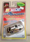 HO Slot Car - Life Like Fast Trackers NASCAR - #88 UPS Ford Taurus