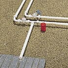 Walthers - Cornerstone Series(R) Piping Kit HO