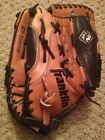 Franklin RTP Series Baseball Glove Large *Lefty*