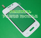 Digitizer Touch Screen LG L35 D150 White New ORIGINAL EBD61945807 Cristal Tactil
