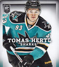 2013 Panini Boxing Day Trading Cards 16