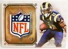 2013 Topps Football Cards 62