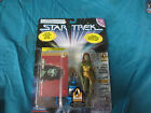 Star Trek Figure Vina as Orion Animal Woman Skybox Playmates Collector card