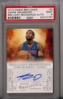 Andre Drummond Cards and Memorabilia Guide 49