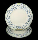Fitz and Floyd Classic Choices Alfresco Garland Salad Plate