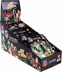 McFarlane Toys NFL Small Pros Series 3 Mini Figure Mystery BOX [24 Booster Packs