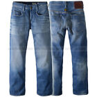 G STAR RAW NEW JEANS PANTS VINTAGE AZURR DENIM STRAIGHT LEG W29 L32 RRP 229
