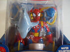 Vintage Rare Spider Man And Friends Deep Sea Explorer New in Box