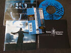 Ritchie Blackmore's Rainbow / stranger in us all /JAPAN LTD CD OBI