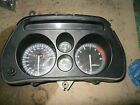 HONDA ST1100 PAN EUROPEAN NON ABS 90-02 CLOCKS SPEEDO