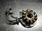 94 1994 POLARIS 580 XLT XCR SNOWMOBILE ENGINE STATOR ALTERNATOR MAGNETO MAG