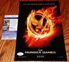 Top 5 Hunger Games Autographs Found on Trading Cards 25