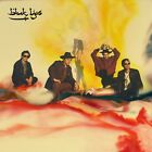 Arabia Mountain - Black Lips (CD Used Very Good)
