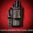 Beretta NANO Kydex IWB Holster by Huckleberry Tactical NEW
