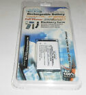Digital Energy Rechargeable Li-Ion Cell Phone Battery For Blackberry Curve
