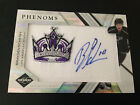 2010-11 BRAYDEN SCHENN LIMITED PHENOMS AUTO ROOKIE CARD,26 45,FLYERS!