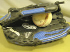 Franklin RTP Youth Baseball Glove  9