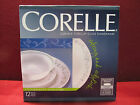Corning/Corelle Country Cottage 12 Piece Set Unopened in Box