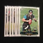 2014 Topps Football Power Players Details and Guide 22
