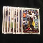2014 Topps Football Power Players Details and Guide 5