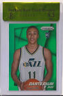 2014-15 NBA Rookie Card Collecting Guide 19