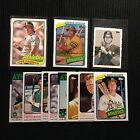 2014 Topps Major League 25th Anniversary Over-Sized Baseball Cards 14