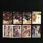 Topps Outlines Plans for Gregory Polanco Rookie Cards, Autographs 19