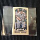 2014 Topps Gypsy Queen Mini Variations Guide 120