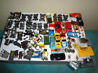 TJET / / AFX / TYCO / NICE PARTS // BODY LOT MIXED