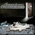 AMERICAN MOTHERLOAD-Come to Life CD (2004) ZANT Records...fans of TT Quick TESLA