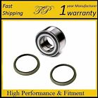 1992 1997 GEO METRO Front Wheel Hub Bearing  Seal Set LSi FWD