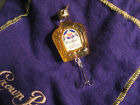 Crown Royal Whiskey Seagrams Fishing Promotional Vintage Lure Special Edition