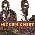 NEW - Action Packed by Chicken Chest
