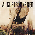 NEW - Looks Fragile After All by August Burns Red