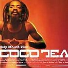 NEW - Holy Mount Zion by Cocoa Tea