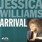 NEW - Arrival by Williams, Jessica
