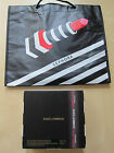 D&G *Limited Edition* Sephora 500-Point VIB Rouge Set + FREE Sephora Tote Bag